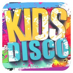 kids-disco-hire