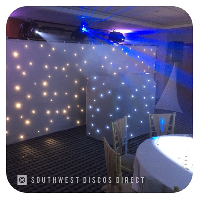 Mobile Discos Gloucestershire