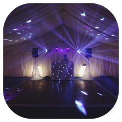 Wedding dj gloucestershire 8-min