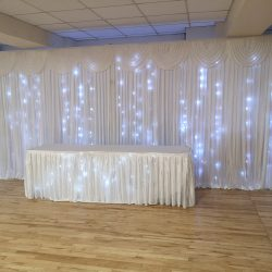 backdrop hire gloucestershire