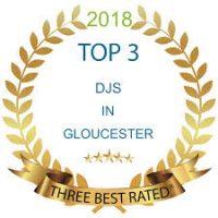 dj hire gloucestershire-min-1-min