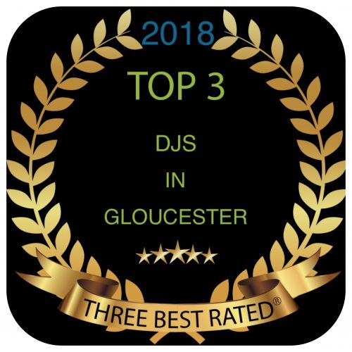 dj hire gloucestershire-min