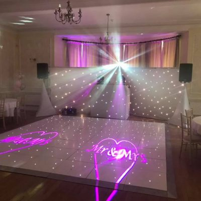 wedding dj gloucestershire 45-min