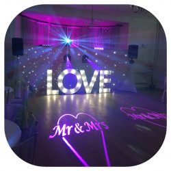 wedding dj gloucestershire 9-min