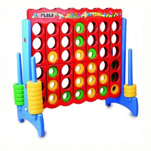 garden games hire gloucestershire-min