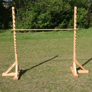 giant garden games gloucestershire 1-min