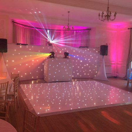 wedding dj package 7