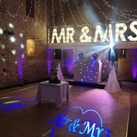wedding dj package 5